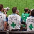 Время обнаружения стероидов на допинг-контроле: примерное время выведения препаратов из организма, методы тестирования и особенности проведения допинг-контроля