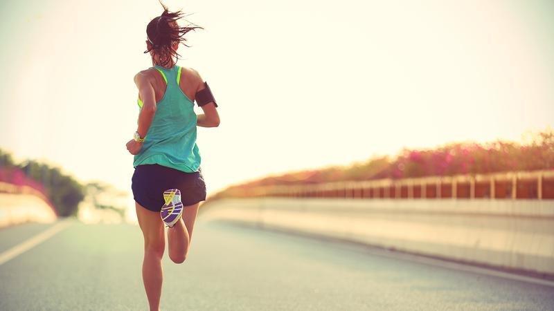 сколько будут болеть мышцы после тренировки первой