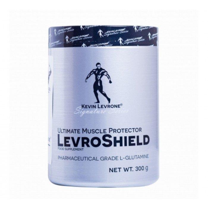 Aminoacizi Kevin Levrone Levro Shield 300 g