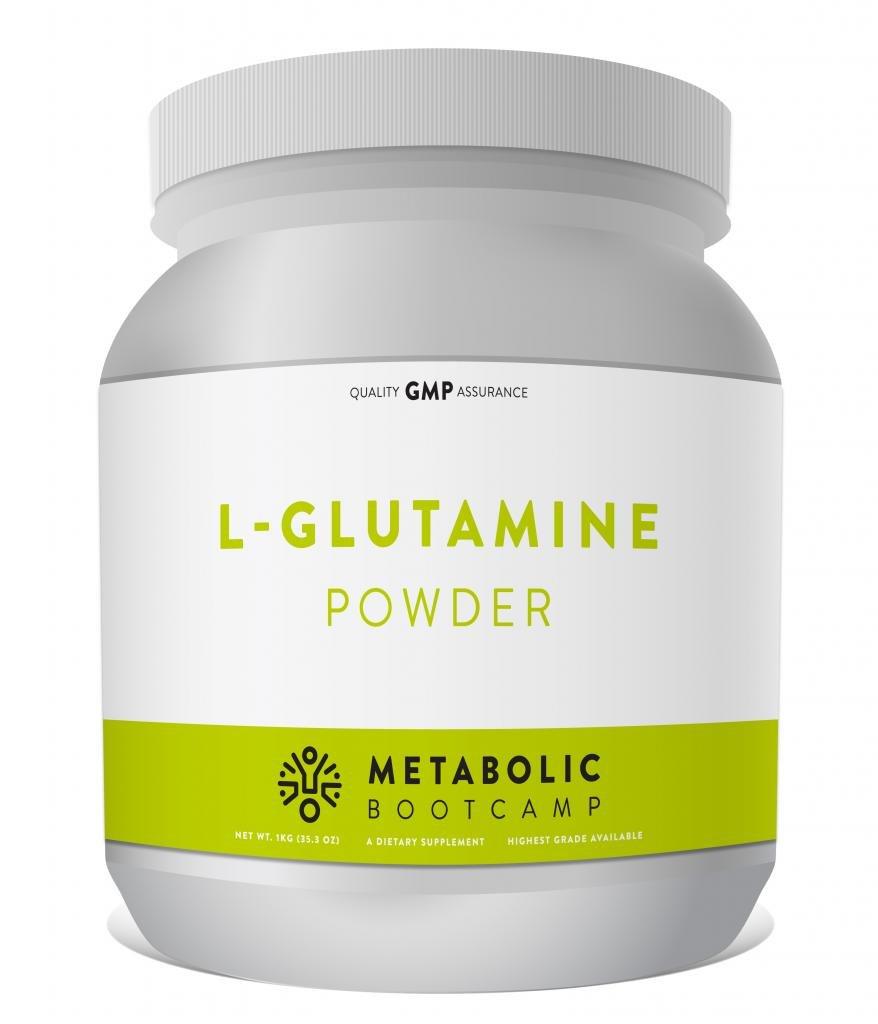 глютамин в аптеке цена