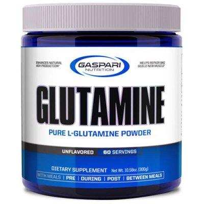 Сколько глютамина принимать в день? Глютамин в бодибилдинге: инструкция по применению