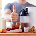 Протеин: как принимать, инструкция, дозировка, состав, описание и назначение препарата