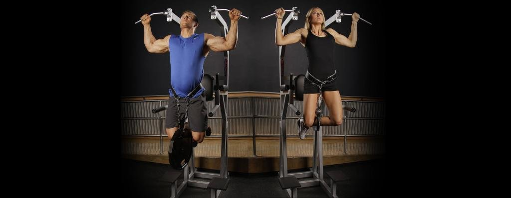 как расширить плечи упражнения и методики
