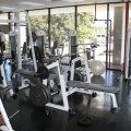 Тренировки в тренажерном зале: виды, методы, цели и задачи