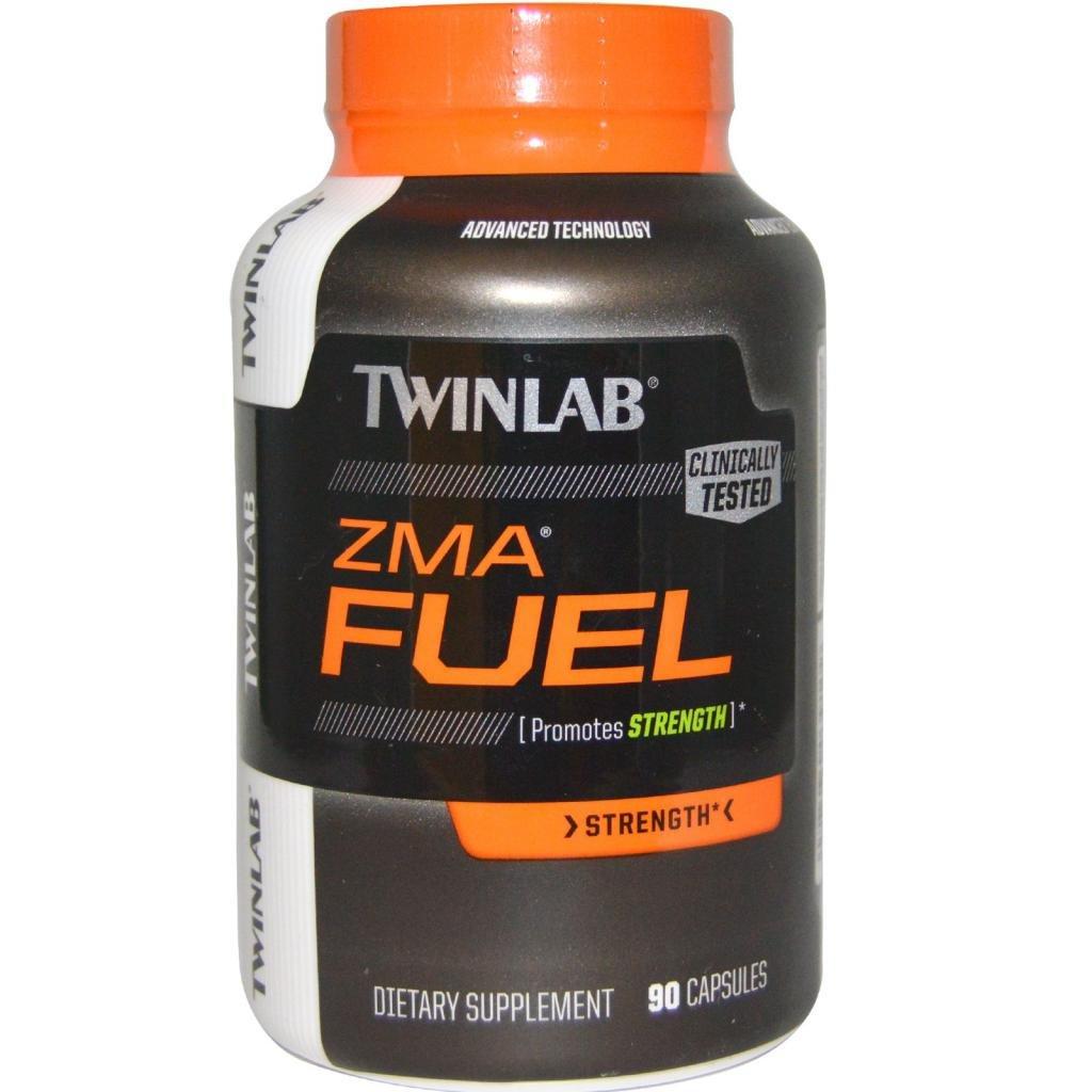 ZMA для женщин