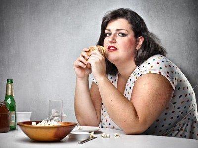 ❶ Как худеть и не испытывать чувство голода