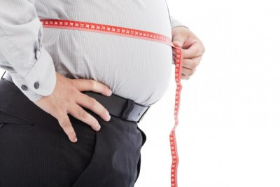 Таблетки, сжигающие жиры, для быстрого похудения: влияние на организм, состав, инструкция по приему, дозировка, эффект и противопоказания