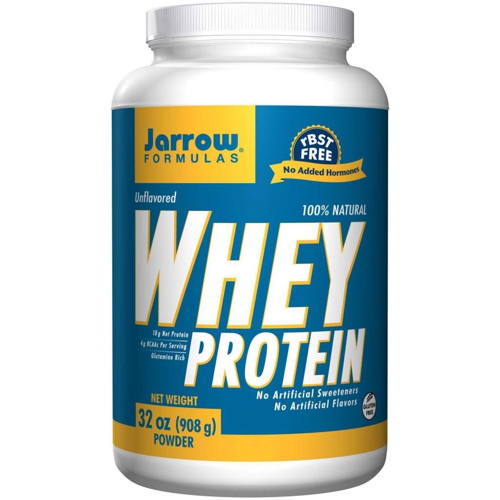 Протеин для сжигания жира для мужчин