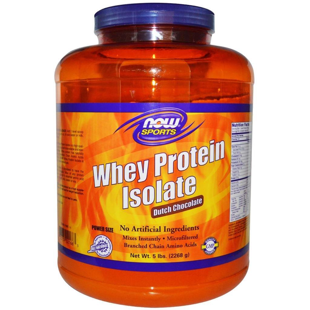 Жиросжигающий протеин для мужчин