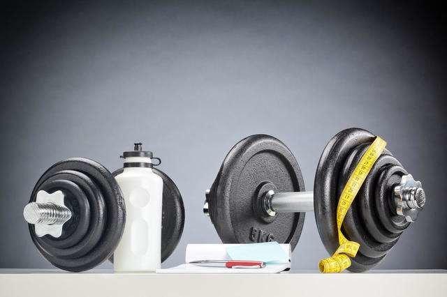 протеин без углеводов