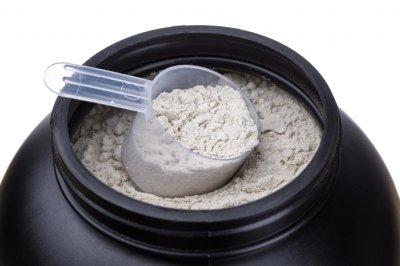 Протеин без углеводов: курс и схема приема