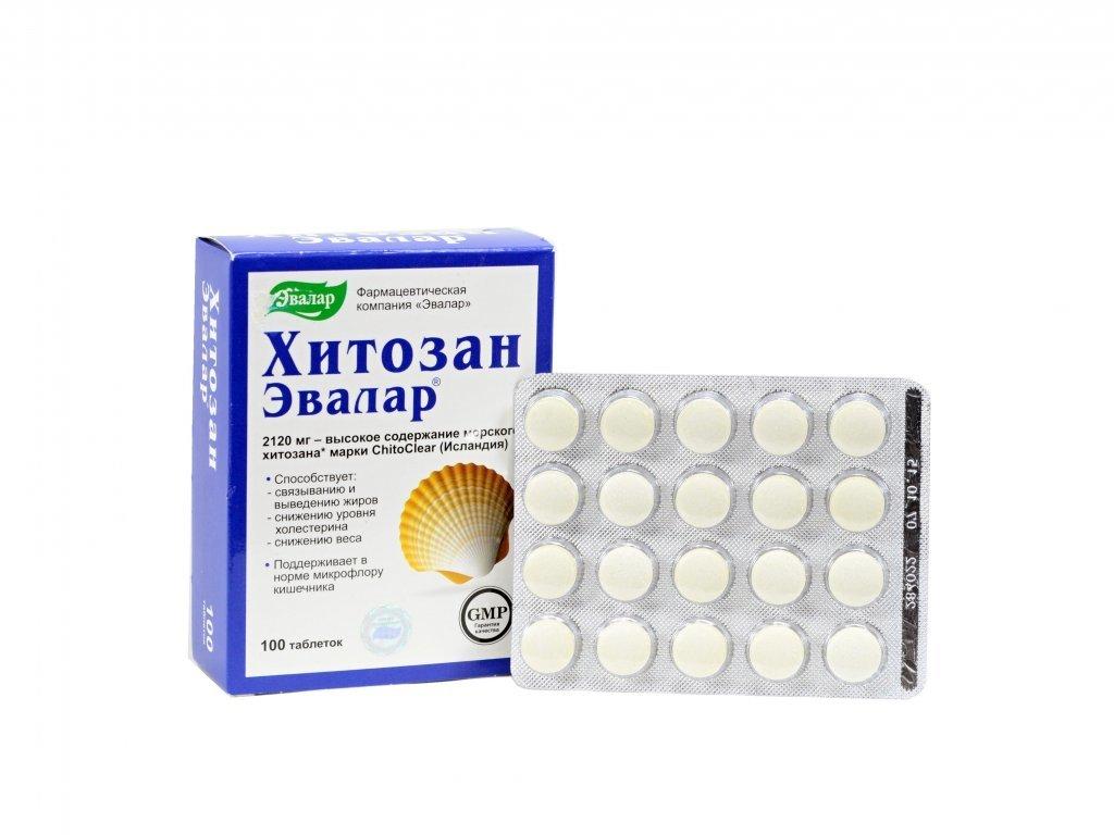 препараты для жиросжигания