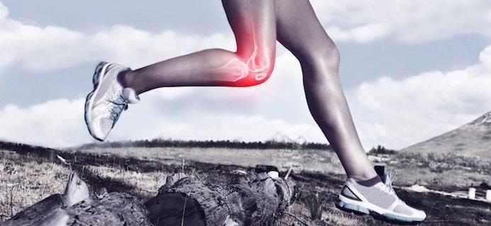глюкозамин хондроитин для спортсменов