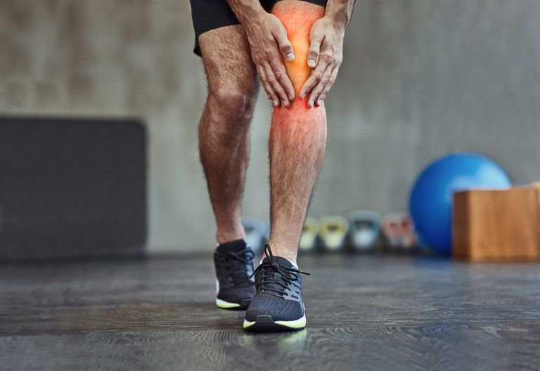 глюкозамин хондроитин отзывы спортсменов