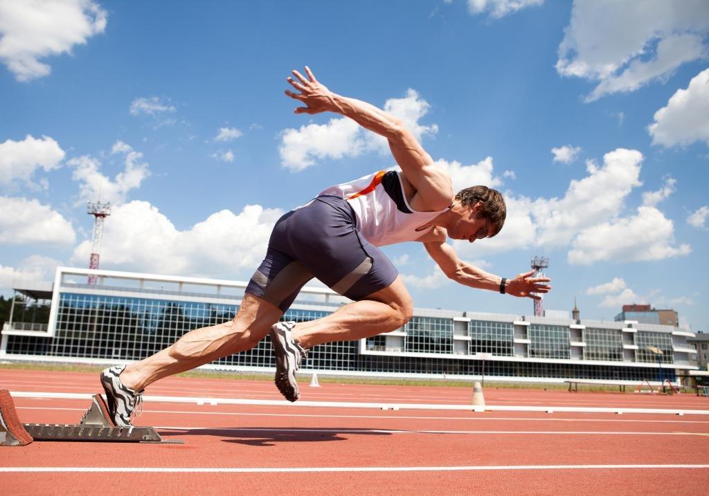 Бета-аланин: инструкция для спорта