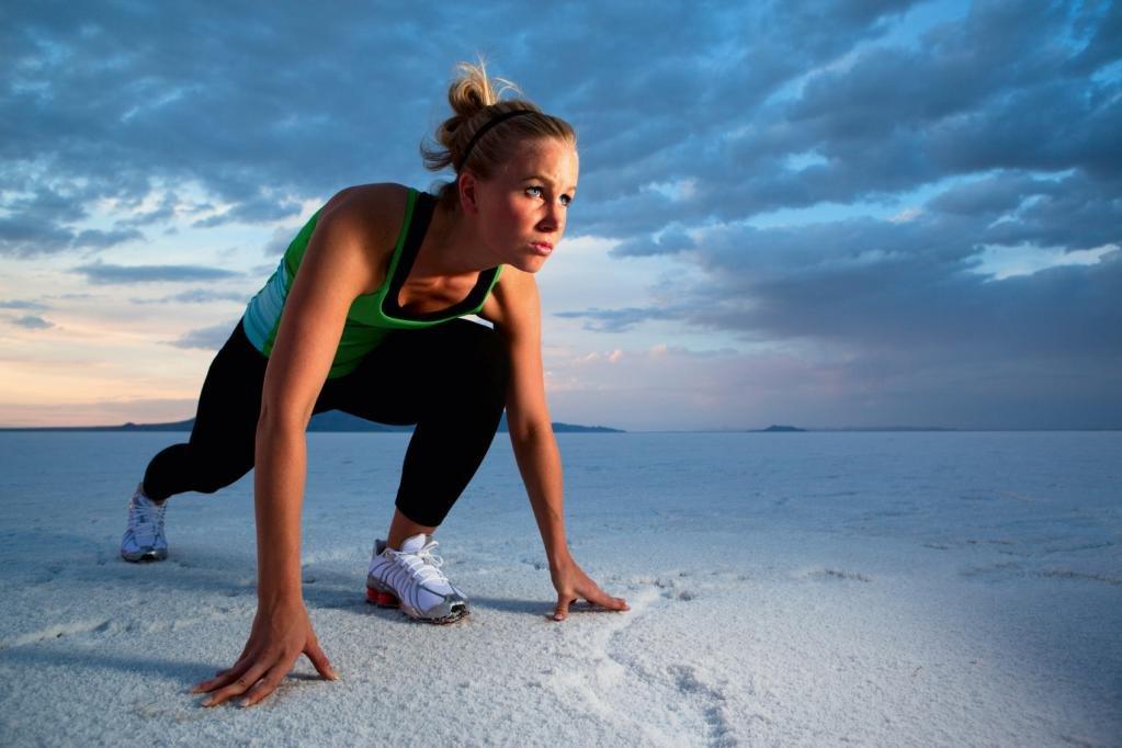 милдронат отзывы спортсменов бегунов