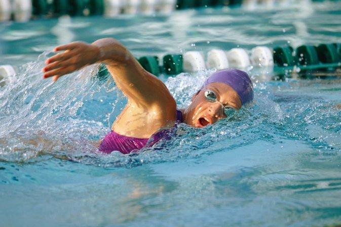милдронат отзывы спортсменов пловцов