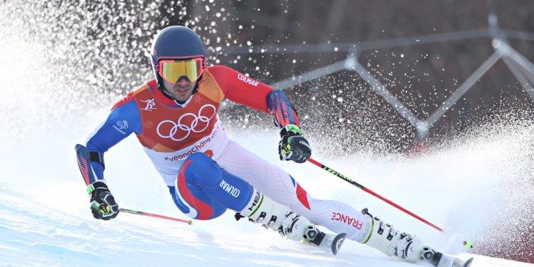 милдронат отзывы спортсменов лыжников