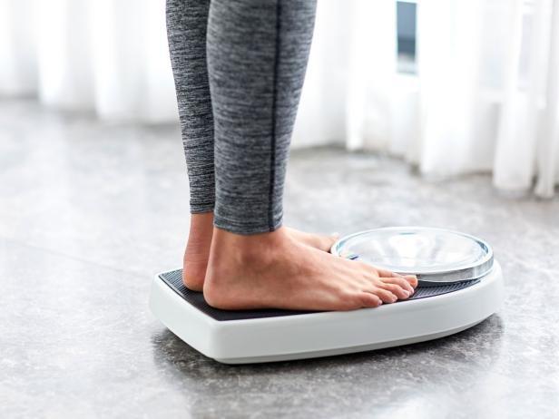 протеин помогает ли похудеть