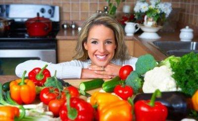 ❶ Как похудеть быстро и эффективно