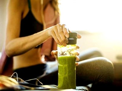 Порция протеина: количество грамм и калорий, дозировка, состав, правила приема, показания и противопоказания