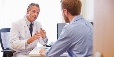 Антиэстрогены для мужчин: обзор препаратов, действие, результат, отзывы