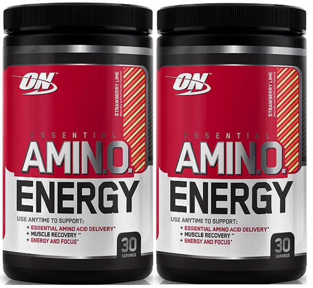 Препарат Amino Energy