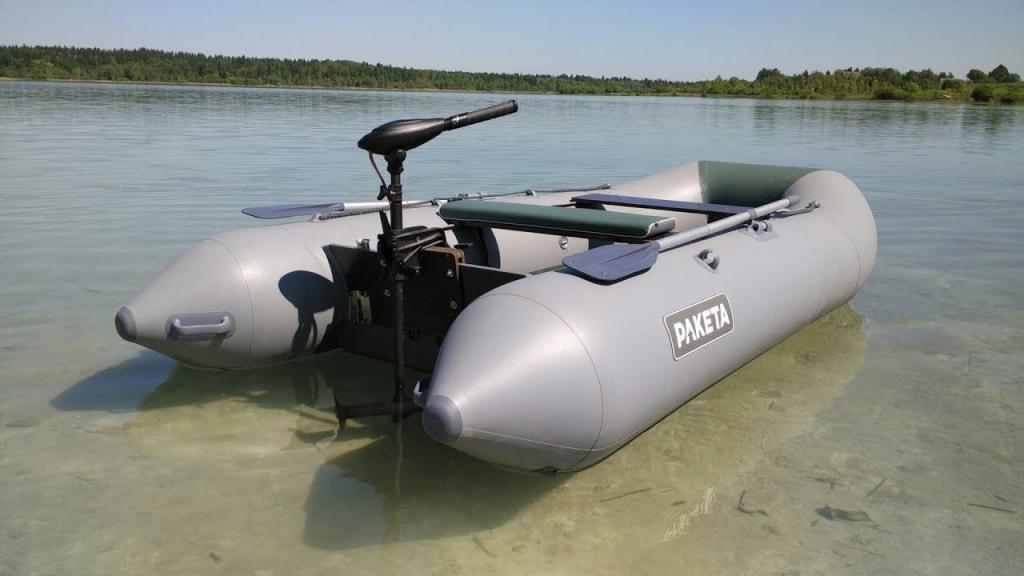лодки нднд ракета отзывы