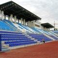 "Стадион ""Динамо"" в Волгограде. Адрес и услуги комплекса"