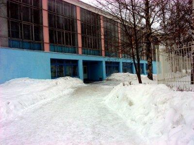 """Бассейн """"Полет"""", Нижний Новгород: особенности, расписание и отзывы"""