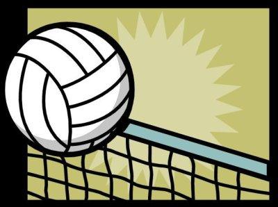 ❶ Как организовать чемпионат по волейболу
