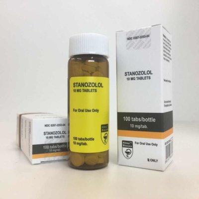 """""""Станозолол"""" в таблетках: отзывы мужчин, фармакологические свойства, показания к применению, инструкция по приему и влияние на организм"""