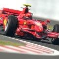 ❶ Как попасть на Гран-при Испании в рамках Formula 1