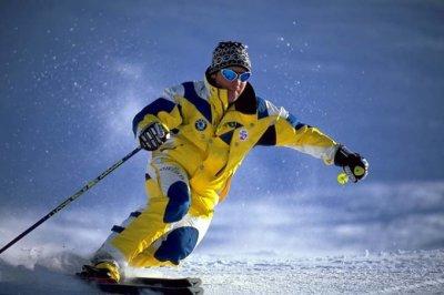 ❶ Как выбирать экипировку для горных лыж