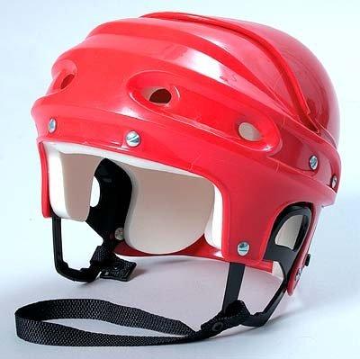 ❶ Как выбрать хоккейный шлем