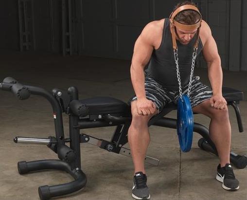 тренировки на рельеф для мужчин