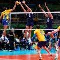 """""""Пайп"""" в волейболе: описание комбинации, техника, советы"""