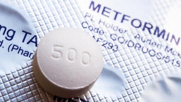 Таблетки сиофор 500 для похудения отзывы