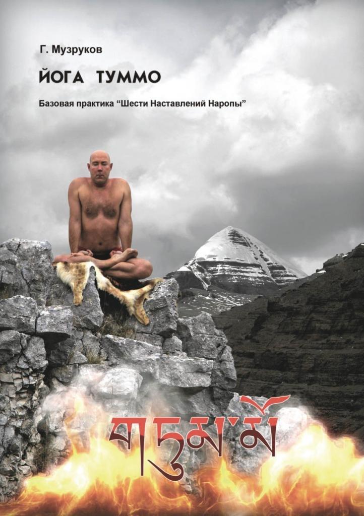 книга Музрукова