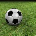 ❶ Как смотреть трансляцию футбола Евро 2012