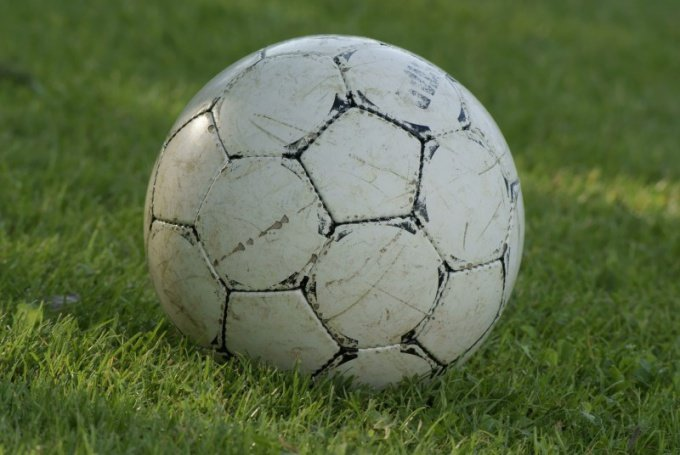 Как проходит Евро 2012