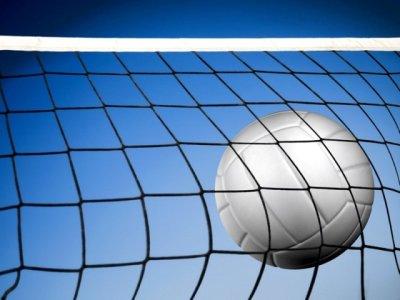 ❶ Что такое волейбол