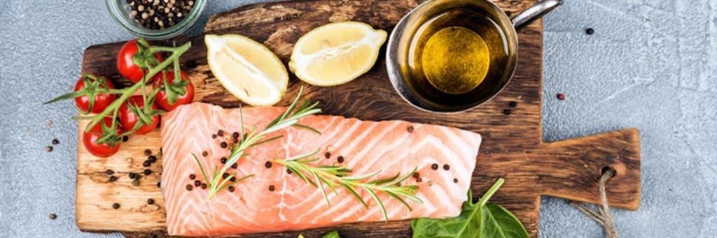 витамины в пище