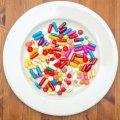 Влияние витаминов bc и других полезных веществ на здоровье и жизнь человека