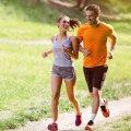 Как начать правильно бегать: лучшие советы для новичков