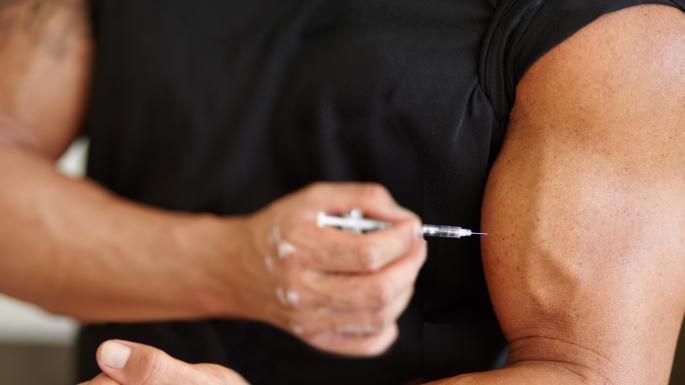список стероидов анаболических