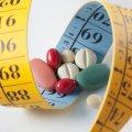 Жиросжигатели в аптеке: обзор производителей, состав, особенности применения, противопоказания