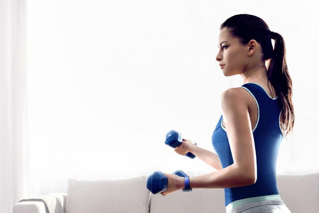 тренировка в зале при варикозе ног