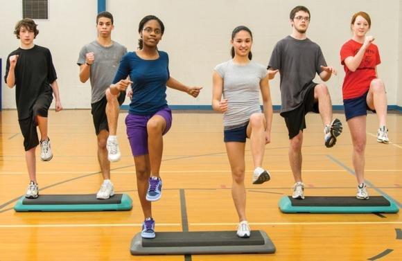 силовые тренировки при варикозе ног