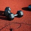 Скакалка для похудения: как правильно прыгать и сколько